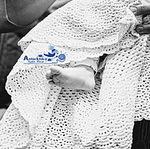 Юлия Зубко (Antarktika) - Ярмарка Мастеров - ручная работа, handmade