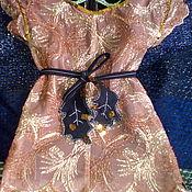 Одежда ручной работы. Ярмарка Мастеров - ручная работа Золотая Осень. Handmade.