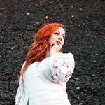 Анютка Колесникова - Ярмарка Мастеров - ручная работа, handmade