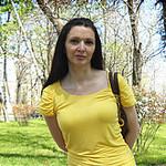 Немова Светлана (SNemova) - Ярмарка Мастеров - ручная работа, handmade
