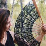 SunLase (Catulus) - Ярмарка Мастеров - ручная работа, handmade