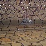 Сергей (100kam) - Ярмарка Мастеров - ручная работа, handmade