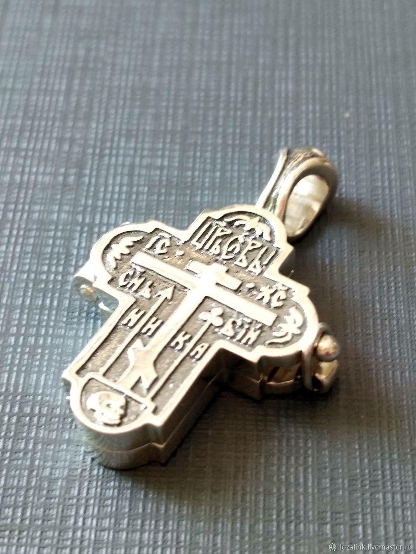 этого канонический нательный крест фото бывают как полностью