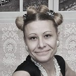 CurlyS - Ярмарка Мастеров - ручная работа, handmade