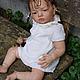 Куклы-младенцы и reborn ручной работы. Кукла реборн Алиса. Саяпина Мария          Куклы Реборн. Интернет-магазин Ярмарка Мастеров.