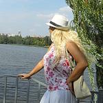 Ни*Валяшка - Ярмарка Мастеров - ручная работа, handmade