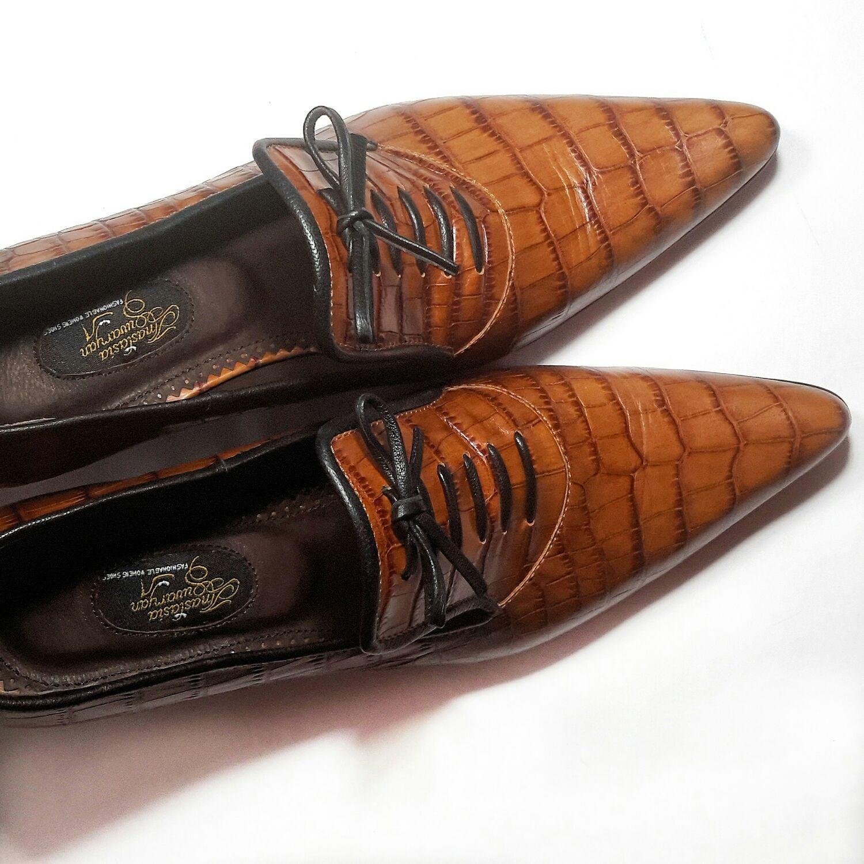 Zapatos de mujer por motivos de trabajo 'amapolas Rojas en el art 844, Shoes, Barnaul,  Фото №1