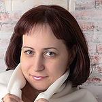 Валентина Гладкая (aitina81) - Ярмарка Мастеров - ручная работа, handmade
