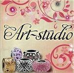 art-studios
