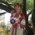 Обережная кукла - Ярмарка Мастеров - ручная работа, handmade