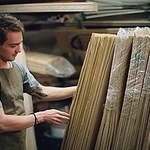Woodworkers - Ярмарка Мастеров - ручная работа, handmade