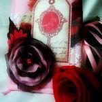 ARKADIJA-ART - Ярмарка Мастеров - ручная работа, handmade