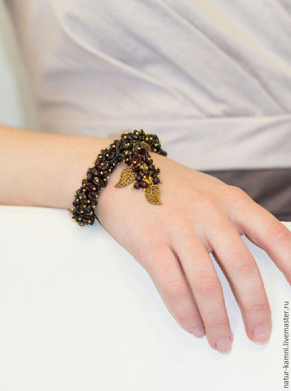 модный браслет, модное украшение, мода 2017, оберег талисман, эксклюзивный браслет, оригинальный браслет, оригинальное украшение, эксклюзивное украшение