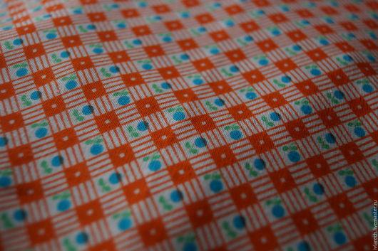 """Шитье ручной работы. Ярмарка Мастеров - ручная работа. Купить Ткани  для пэчворка и шитья """" Красивые"""". Handmade. ткань для творчества"""