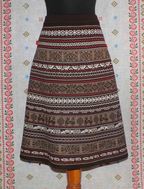 Купить юбку в интернет магазине Самара