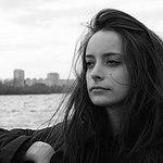 Анастасия Боровик (Borovik-Nastya) - Ярмарка Мастеров - ручная работа, handmade
