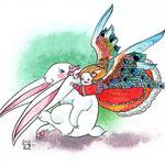 Твой Ангел (your-angel) - Ярмарка Мастеров - ручная работа, handmade