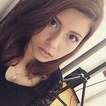 Александра Ковери (Aleco7055) - Ярмарка Мастеров - ручная работа, handmade