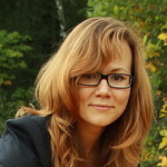 Анна Громова - Ярмарка Мастеров - ручная работа, handmade