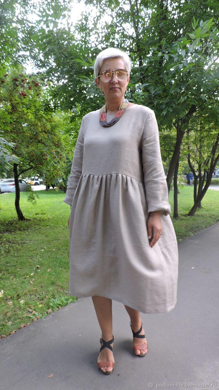 купить платья в стиле бохо турция