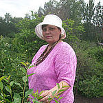 Елена Пустынникова(Шевгунова) (Yelyena) - Ярмарка Мастеров - ручная работа, handmade