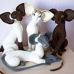 Алексей (mcmcaverman) - Ярмарка Мастеров - ручная работа, handmade