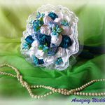 Amazing Wedding - Ярмарка Мастеров - ручная работа, handmade
