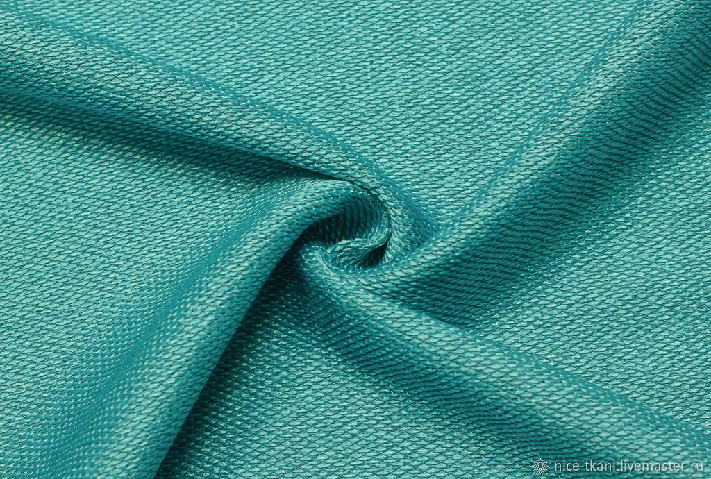 Ткань трикотаж итальянский купить в lyocell материал