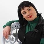 Елена Дороганова - Ярмарка Мастеров - ручная работа, handmade