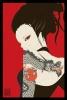 Hattori - Ярмарка Мастеров - ручная работа, handmade