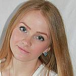 Марина Бородина (vfhbyf6611) - Ярмарка Мастеров - ручная работа, handmade