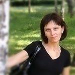 Светлана Атаманская - Ярмарка Мастеров - ручная работа, handmade