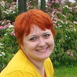 Наталья (cherepashka-z) - Ярмарка Мастеров - ручная работа, handmade