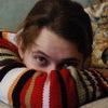 Светлана Архипова (mjavushka) - Ярмарка Мастеров - ручная работа, handmade