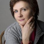 Куковякина Элеонора (Elusya-ya) - Ярмарка Мастеров - ручная работа, handmade