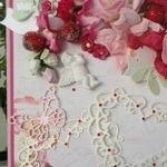 Елена Рубайлова (Elena9186898849) - Ярмарка Мастеров - ручная работа, handmade