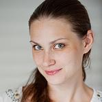 Anastasia_ma (Asya-Ma) - Ярмарка Мастеров - ручная работа, handmade