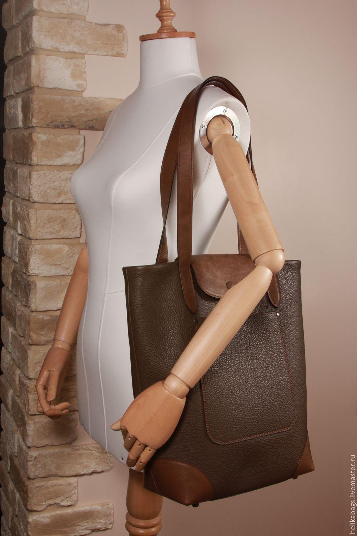1987657056cf Женские сумки ручной работы. Ярмарка Мастеров - ручная работа. Купить  Женская сумка - Шопер ...