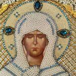 Katerina&ikona - Ярмарка Мастеров - ручная работа, handmade