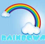 Rainbowmood (rainbowmood) - Ярмарка Мастеров - ручная работа, handmade