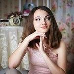 Marissa999 - Ярмарка Мастеров - ручная работа, handmade