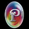 Pandora4U - Ярмарка Мастеров - ручная работа, handmade