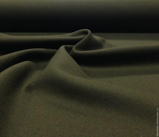 шерсть-кашемир ширина 140 см цена 3250 руб. арт. 32124
