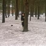Лара Шустова - Ярмарка Мастеров - ручная работа, handmade