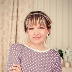 Кристина Абрамова - Ярмарка Мастеров - ручная работа, handmade