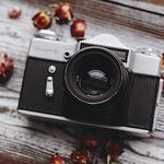 """Wedding photo """"Eclairer"""" - Ярмарка Мастеров - ручная работа, handmade"""