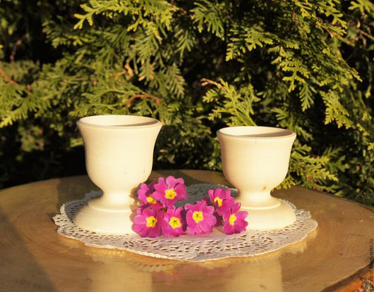 Деревянная  чаша подсвечник,заготовка чаши, заготовка подсвечник, подсвечник, заготовка подсвечника, рюмочка, заготовка рюмки,
