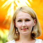Ольга Сурсякова - Ярмарка Мастеров - ручная работа, handmade