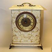 Для дома и интерьера handmade. Livemaster - original item Watch box large Baroque. Handmade.