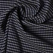 Материалы для творчества handmade. Livemaster - original item fabric suiting. Handmade.